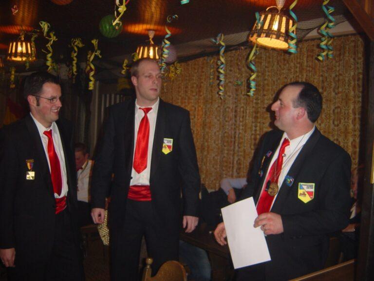 2005 Burgerversammlung (2)