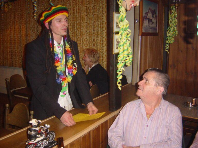 2005 Burgerversammlung (5)