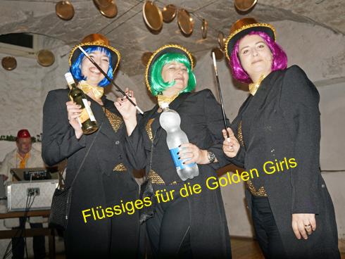 Flüssiges-für-Golden-Girl