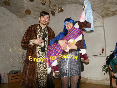 Patrizia-mit-Einhorn