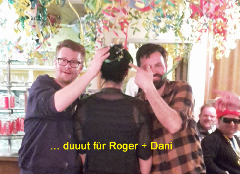 Roger_Dani2