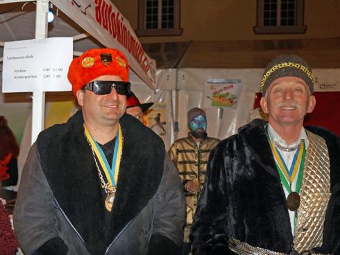 Startschuss 2017 (10)