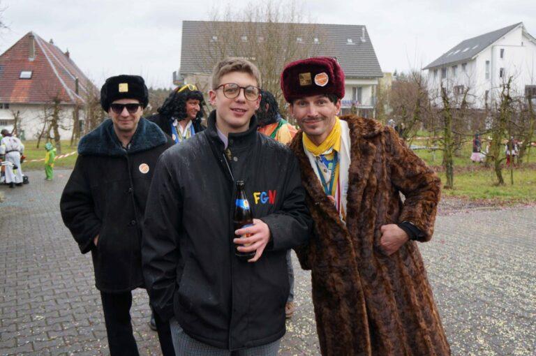 Strassenfasnacht 2016 (11)