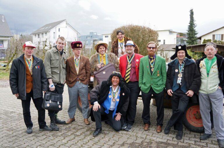 Strassenfasnacht 2016 (26)