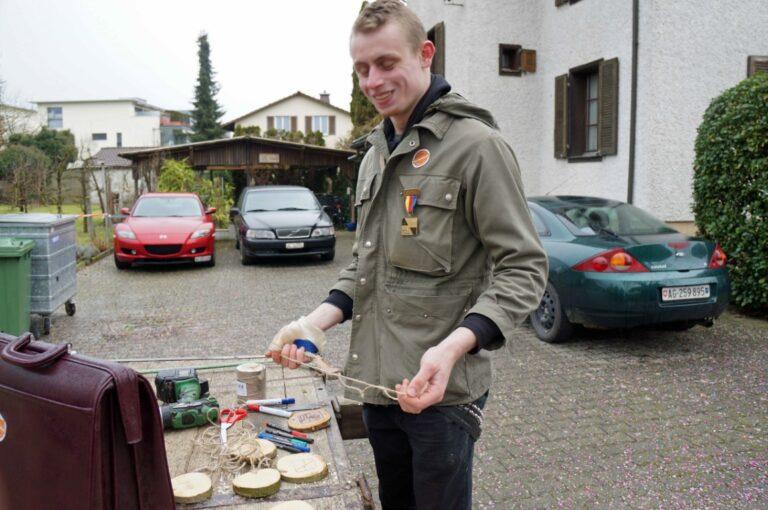 Strassenfasnacht 2016 (9)