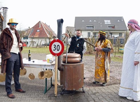 Strassenfasnacht 2017 (15)