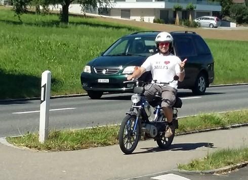 Töffliausflug 2016 (7)