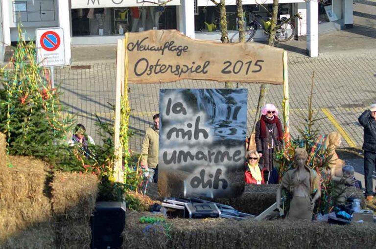 Umzug-2015-(17)