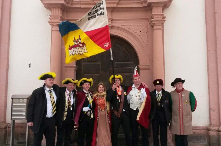 Umzug Deutschland 2015 (1)