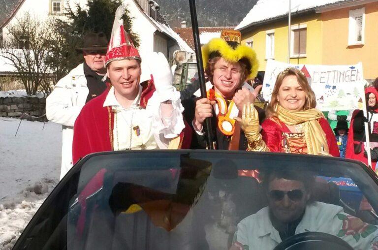 Umzug Deutschland 2015 (3)