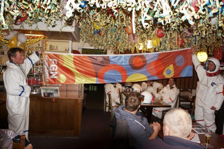 Burgerversammlung12