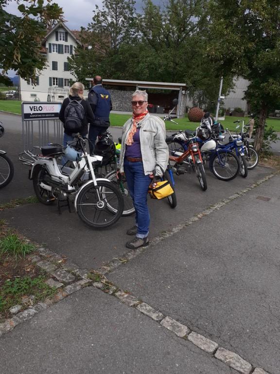 Töffli-Ausflug 2021 (12)